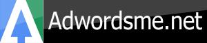 รับทำเว็บไซต์ รับลงโฆษณา google ads   adwordsme.net